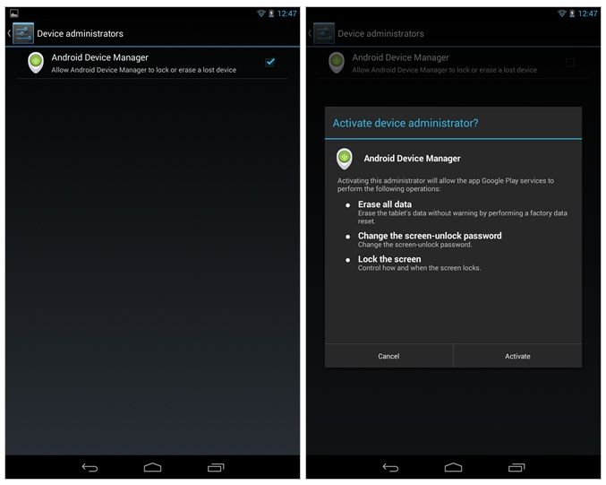 Android Device Manager-2