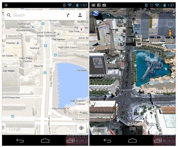 Google Maps 71