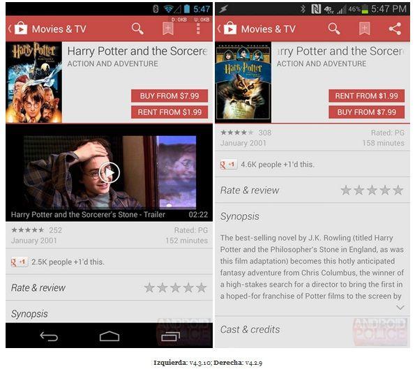 Google Play Store 4.3.10 APK-3