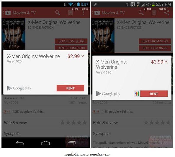 Google Play Store 4.3.10 APK-4