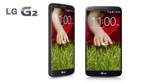 LG G2-2