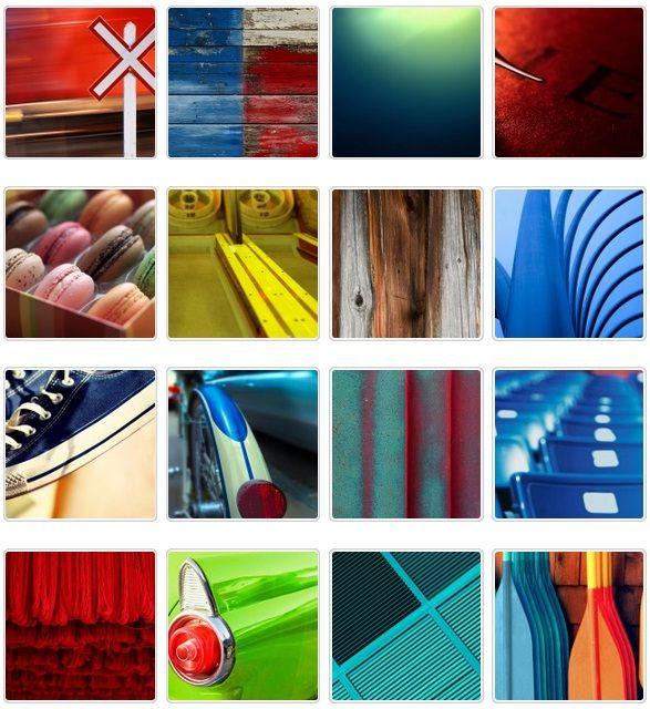 Wallpapers Moto X