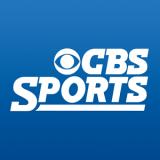 cbs-sports-logo
