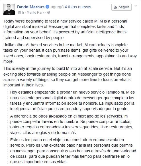 facebook-m-statement