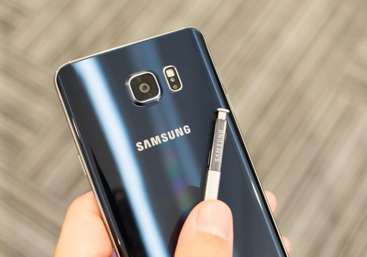 galaxy-note-5-blue-s-pen-back