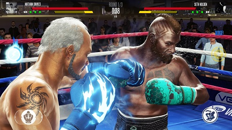 real-boxing-2-1-2