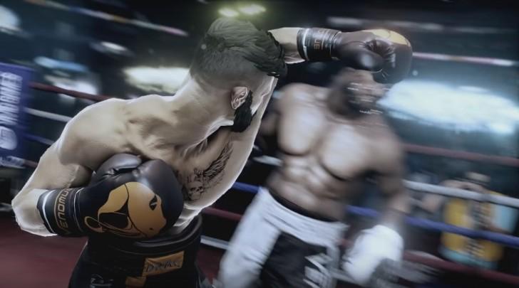 real-boxing-2-1