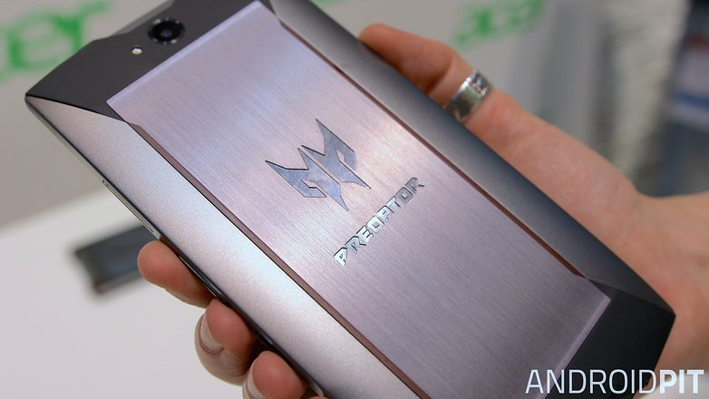 Acer-predator-6-hands-on-w782