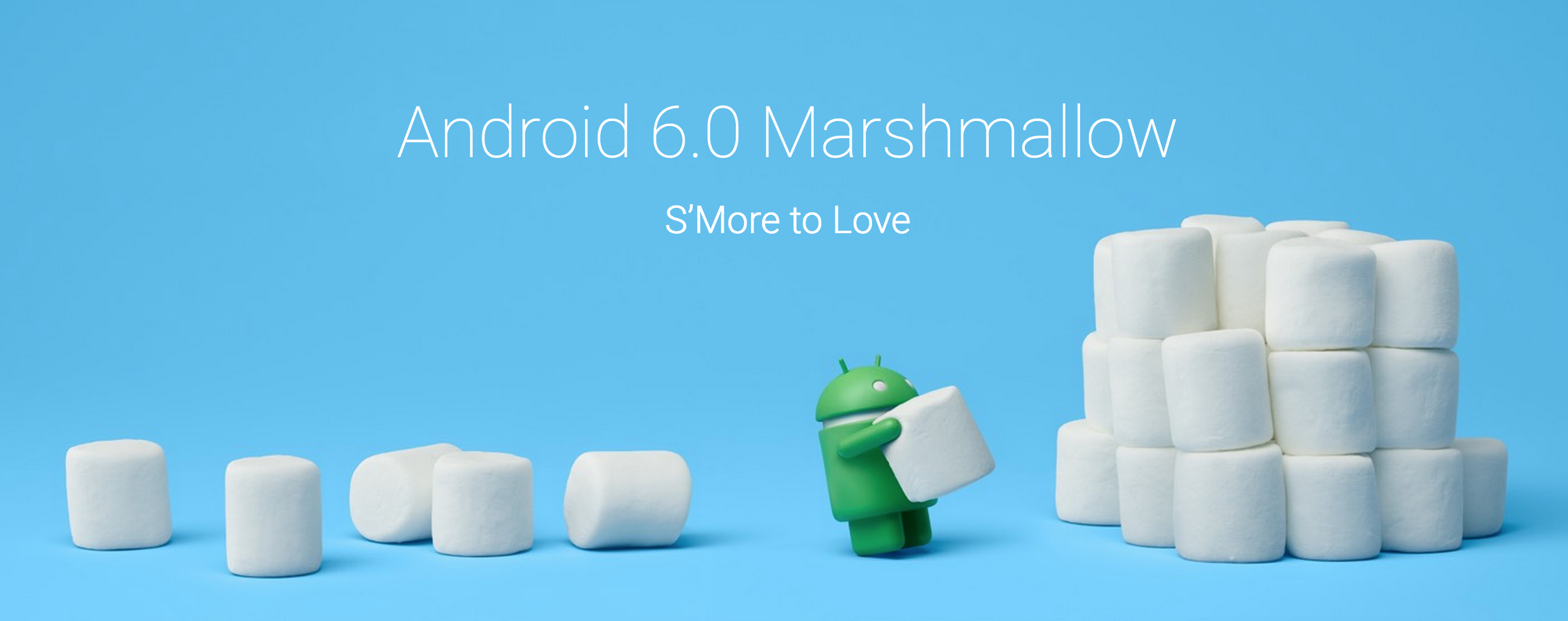 Android 6.0 Marshmallow-1