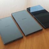 Los Sony Xperia Z5
