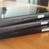 Los Sony Xperia Z5-4