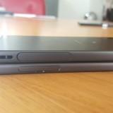 Los Sony Xperia Z5-5