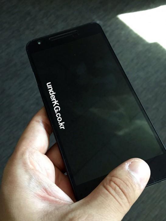 Nexus 5 2015-3