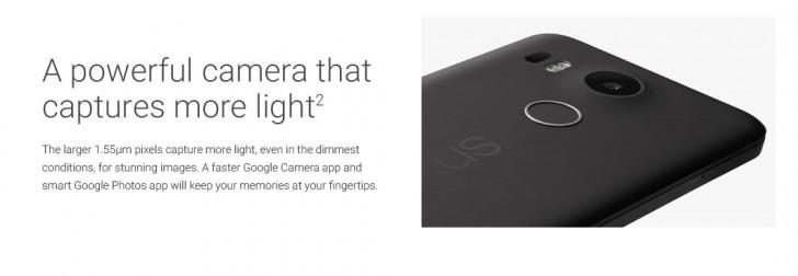 Nexus 5X-4