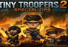 Juegos Guerra Android Android Zone