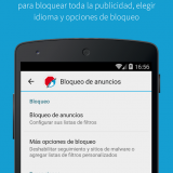 adblock-browser-3