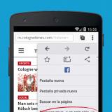 adblock-browser-5