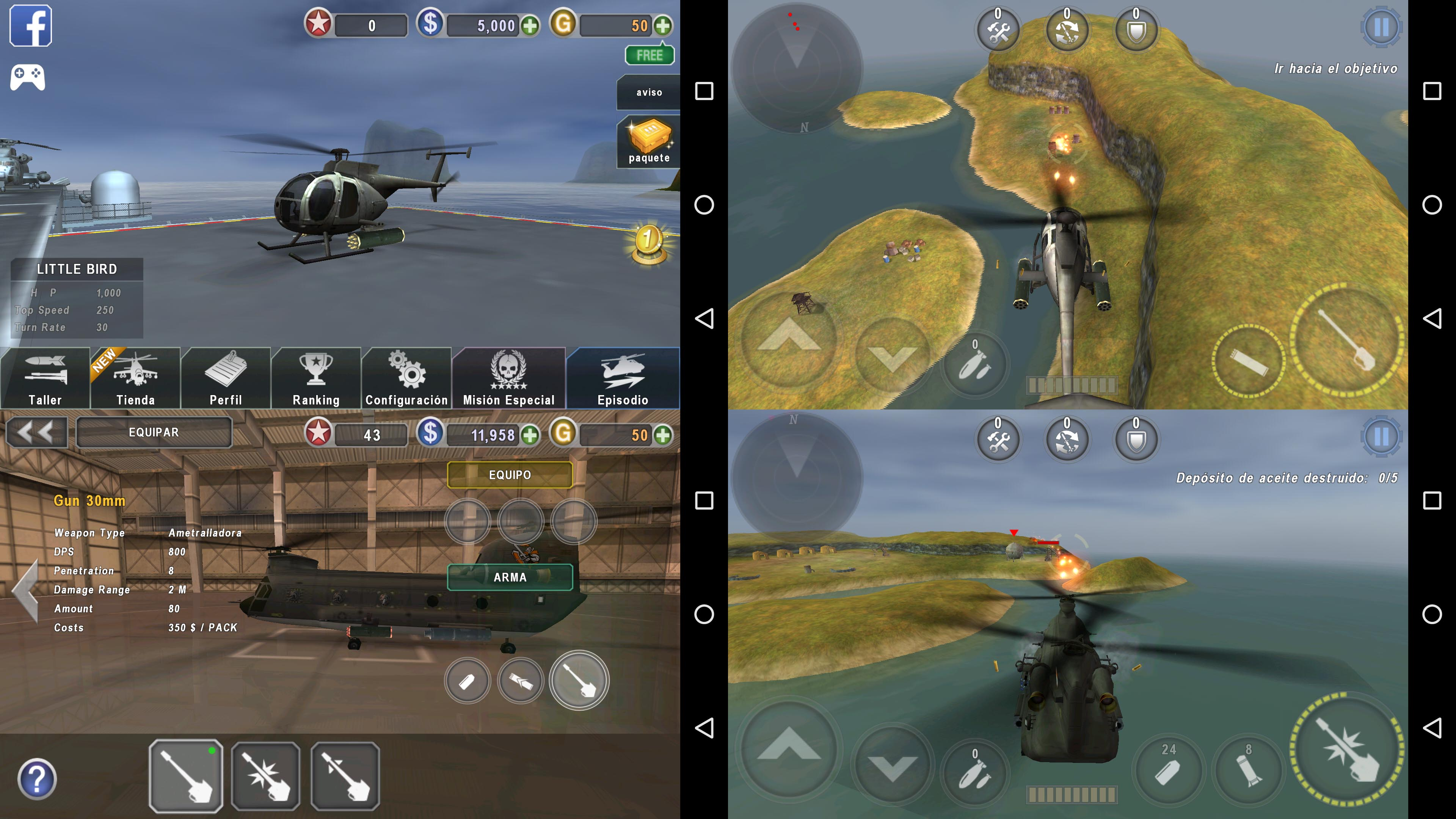 gunship-helicopter-1
