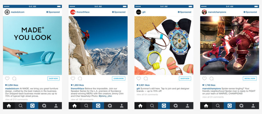 instagram-advertise-30-seconds