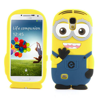 medium_e799a-Gala-gala-MSC-I9500-44A-3D-Despicable-Me-2-Minions-Soft-Silicone-Case-for-Samsung-Galaxy-S4