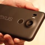 nexus5x-1