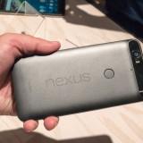 nexus6P_9