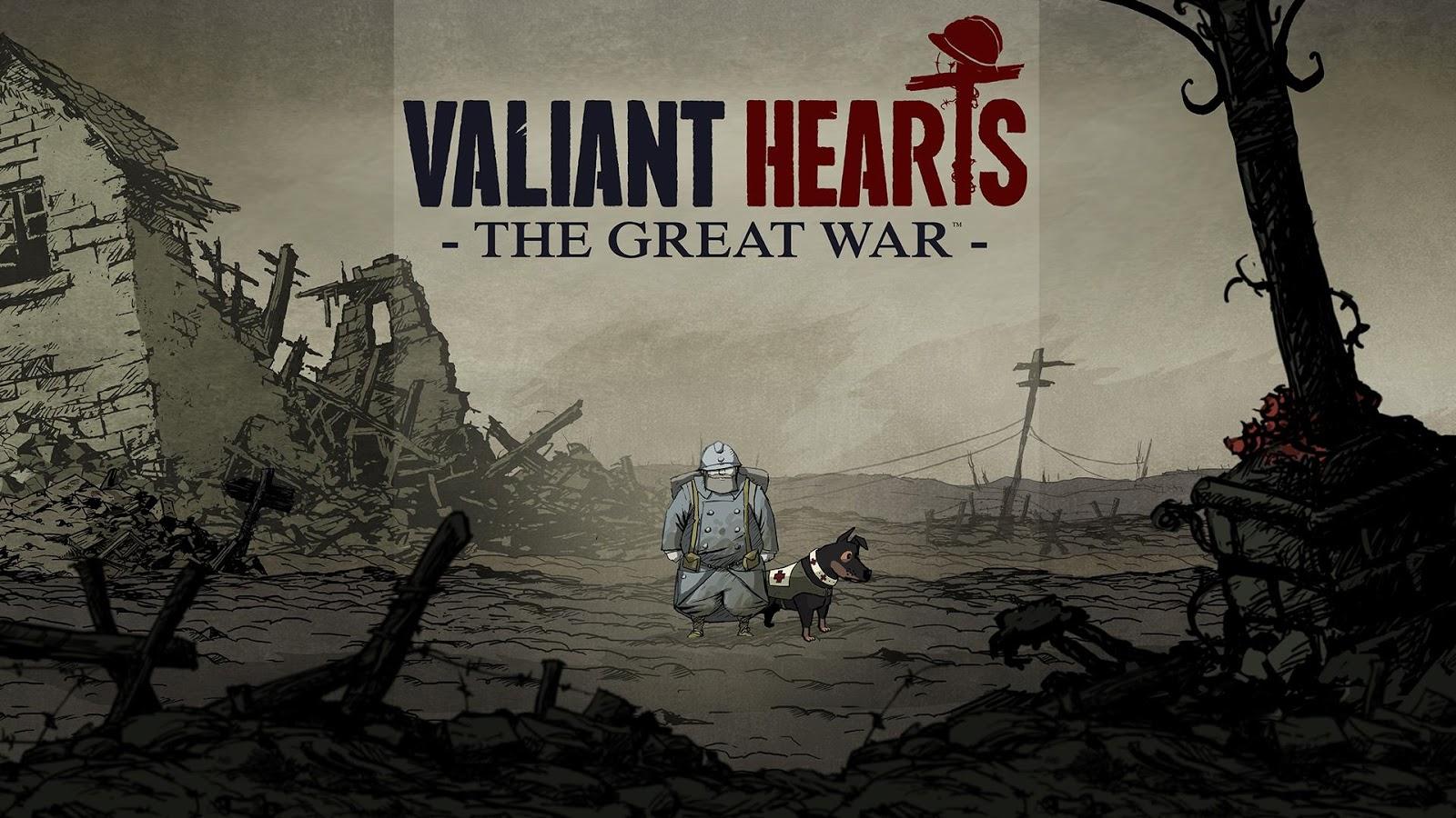valiant-hearts-1