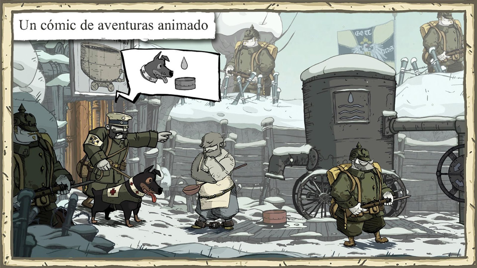 valiant-hearts-2