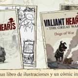 valiant-hearts-6