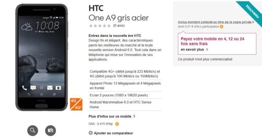 HTC-One-A9-Orange-France-840x447