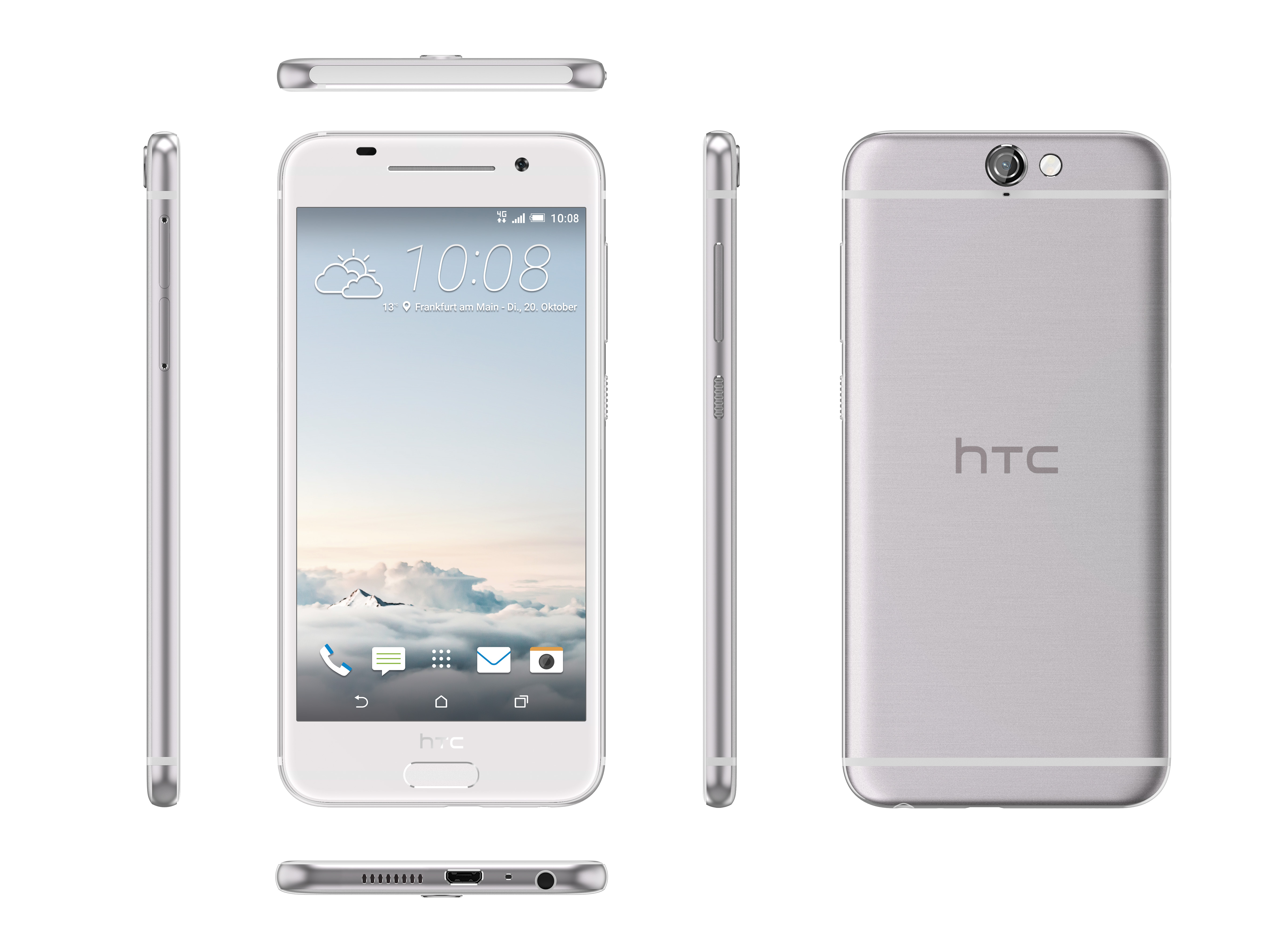 HTC-One-A9-Press-Images-10