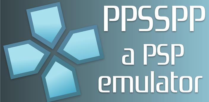 el mejor emulador de psp para android