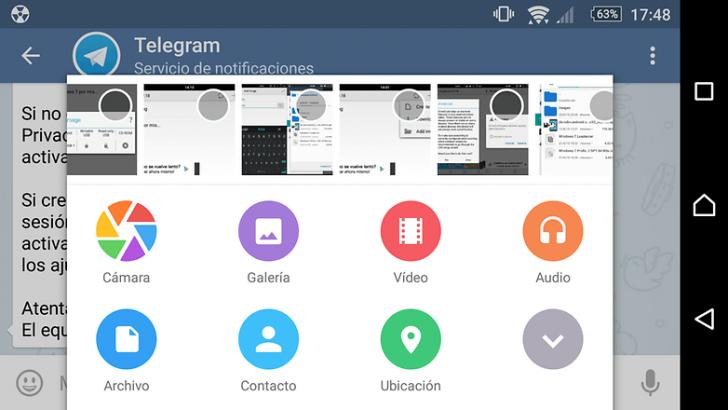 Telegram2
