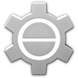 android-ops-logo