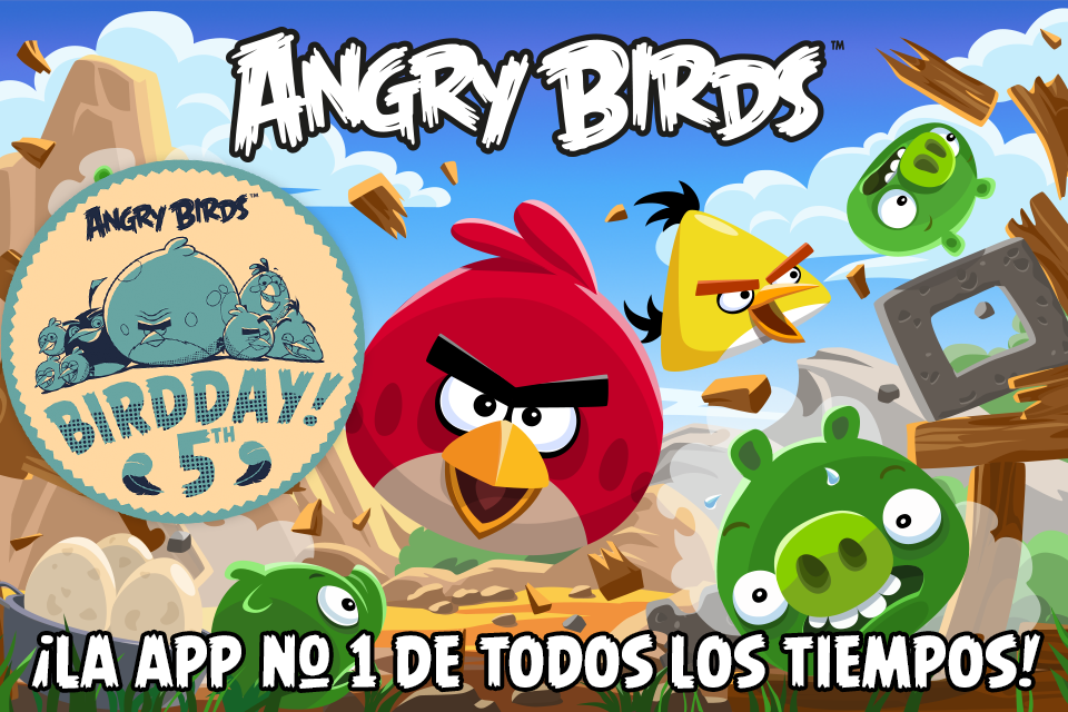 angrybirdsoriginal
