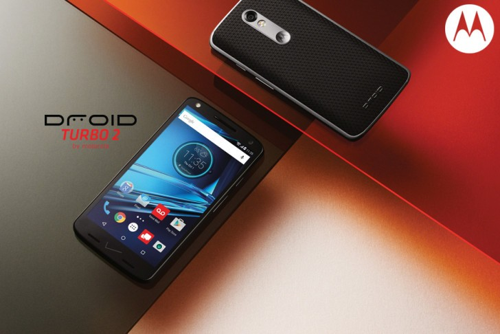 droid-turbo-1