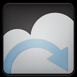 helium-logo