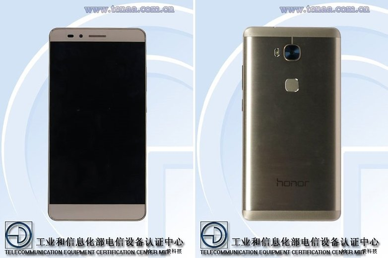 honor-5x-front-back-w782