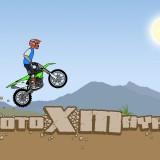 motoxmayhem1
