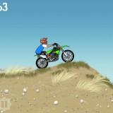 motoxmayhem2