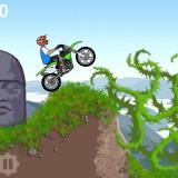 motoxmayhem3