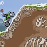 motoxmayhem5