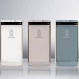 nexus2cee_LG-V10-01-728x384