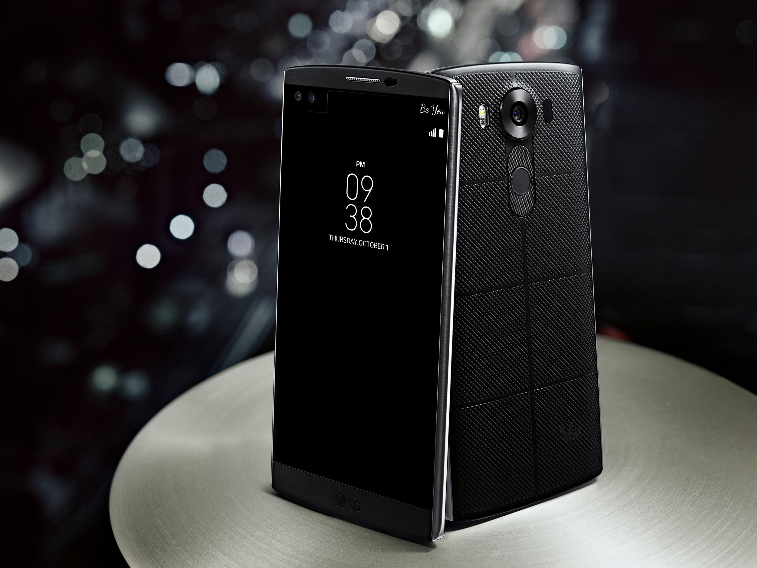 nexus2cee_LG-V10-Black-01