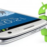 Galaxy S3 Marshmallow