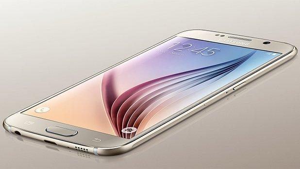 Galaxy S7-3