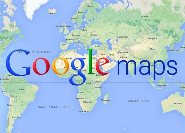 Cmo descargar mapas en google maps para usarlos sin conexin cmo descargar mapas en google maps gumiabroncs Choice Image