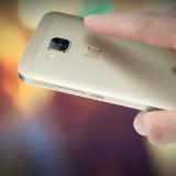 Huawei G7 Plus-3