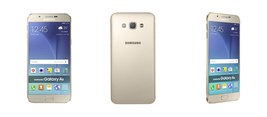 Samsung-Galaxy-A8-Feature