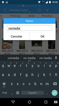 Screenshot_2015-11-23-10-33-43